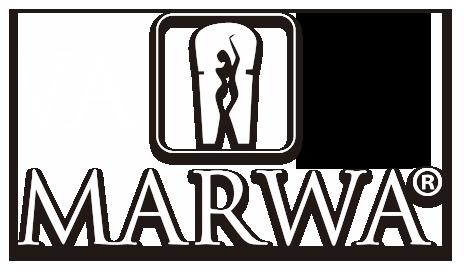 Marwa Estudio Oriental