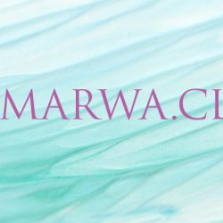 Marwa.cl